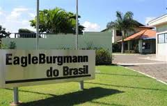 I.E.S. implementation in Burgmann Brazil (Campinas).